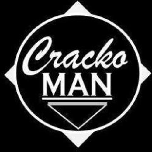 Cracko Dezeta's avatar