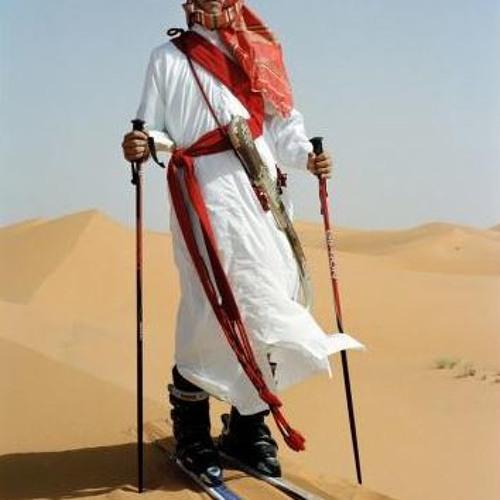 Ahmed Bahgat 1's avatar