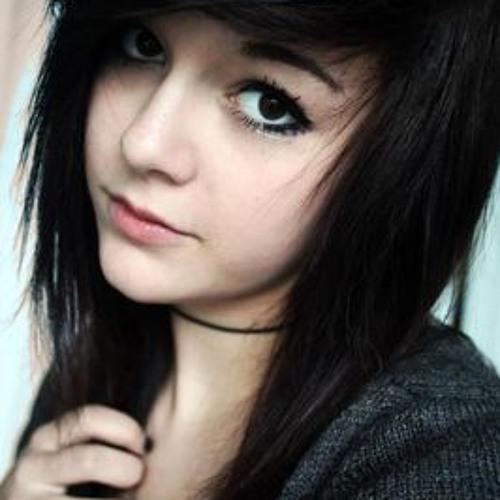 Sweeth3eart's avatar