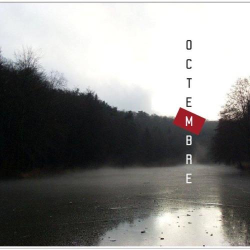 Octembre (Groupe)'s avatar