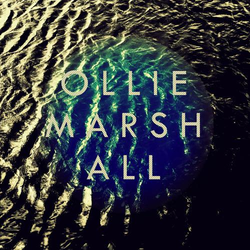 OllieMarshall92's avatar