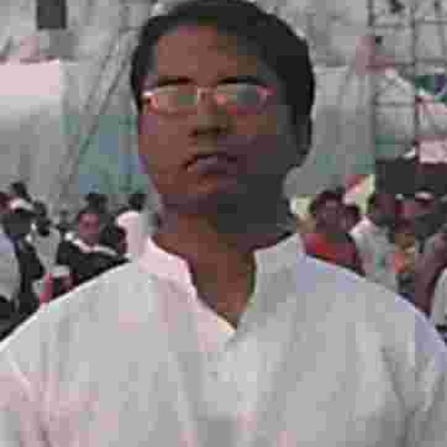 digvijayarau's avatar