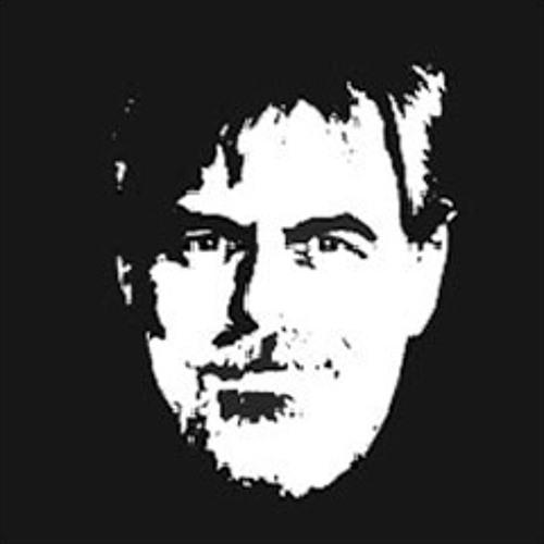 Hartmut Willfahrt's avatar