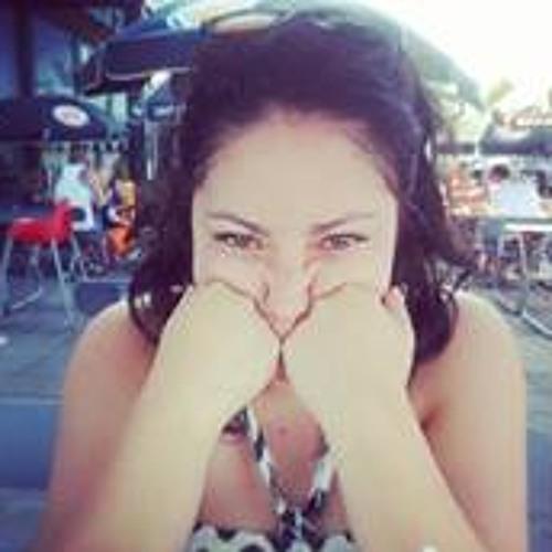 Veronica Tamara Guerra's avatar