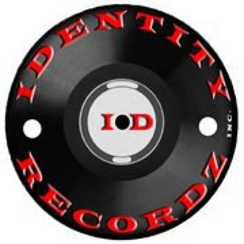 IdentityRecordzBusiness's avatar