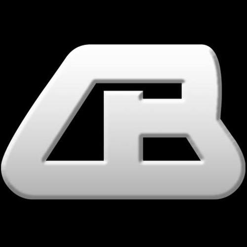DBras85's avatar