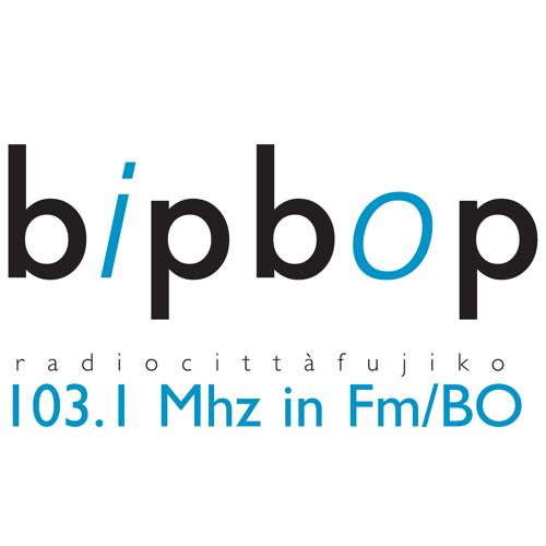 bip bop's avatar