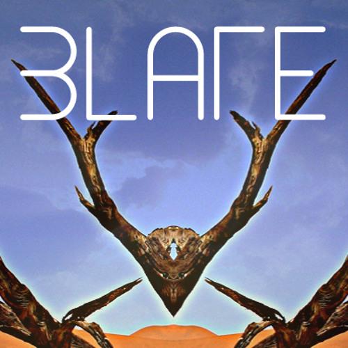 BLATE's avatar