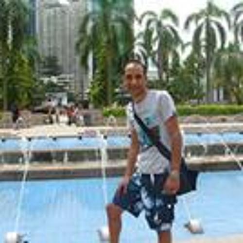 Amir Sadek 1's avatar