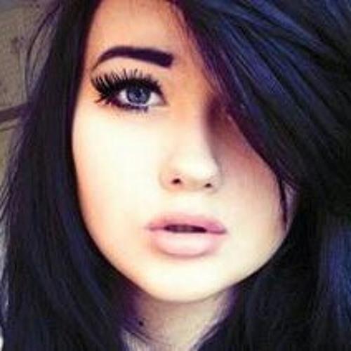 user39563040's avatar