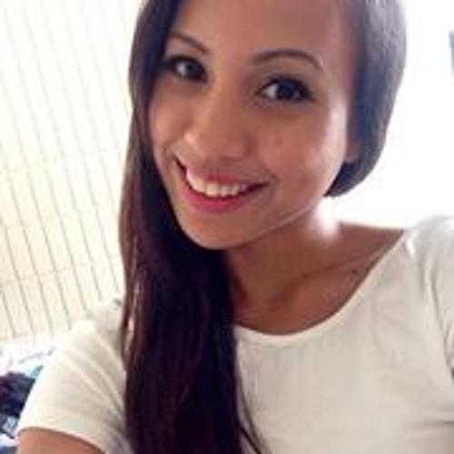 Charmaine Villejo's avatar