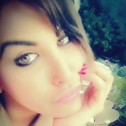 Sofi loren's avatar