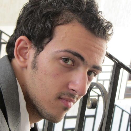 Hokaa31's avatar