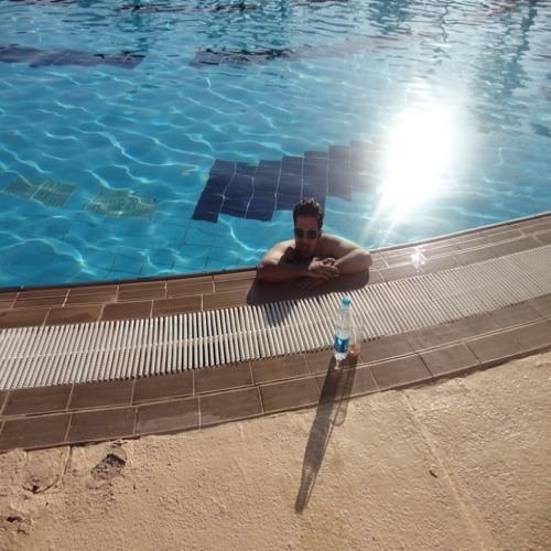 Khaled Abo ElSoud's avatar