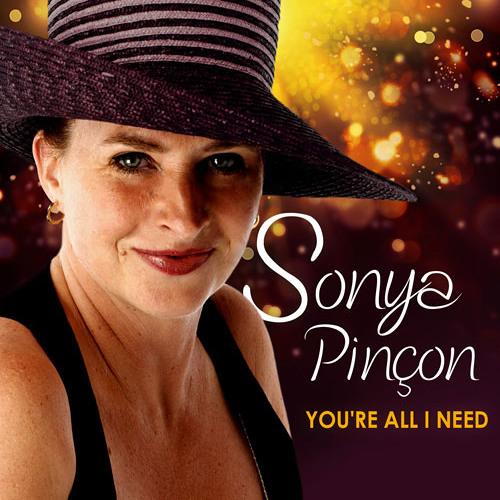 sonya.pincon's avatar