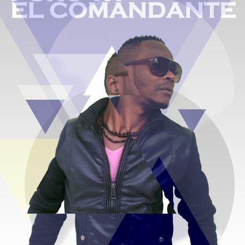 puro wi  - elcomandante's avatar