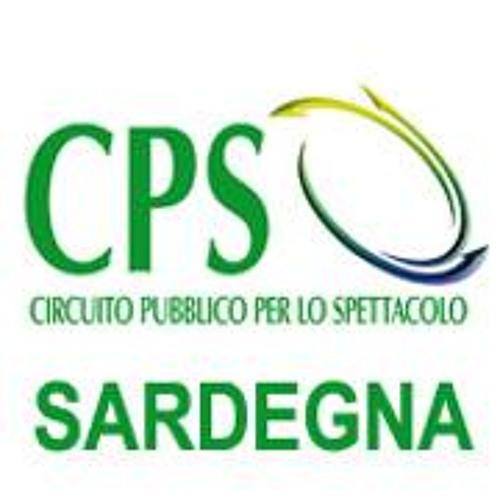 Circuitodanza's avatar