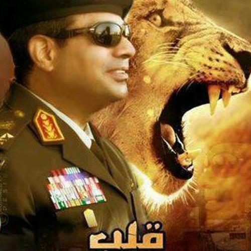 user503368152's avatar