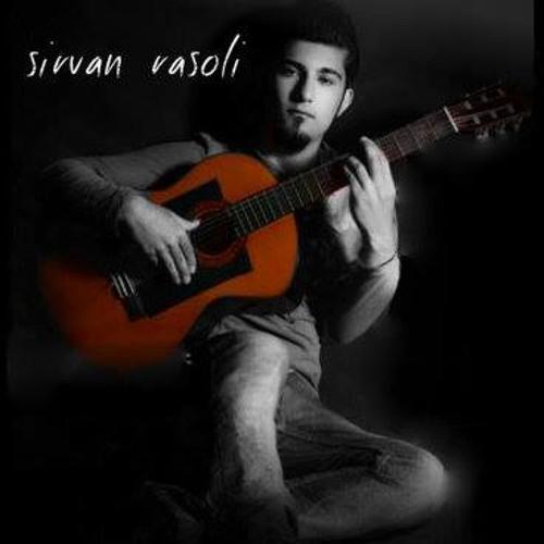 sirvan (beat rapi kordi)'s avatar