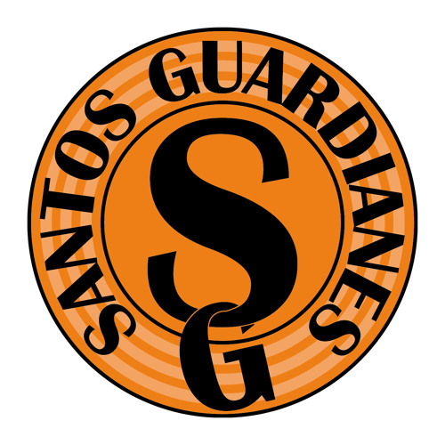 Santos Guardianes's avatar