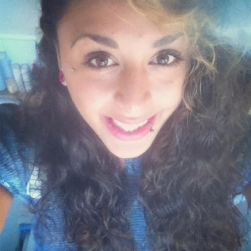 Kaya Wisniewski's avatar