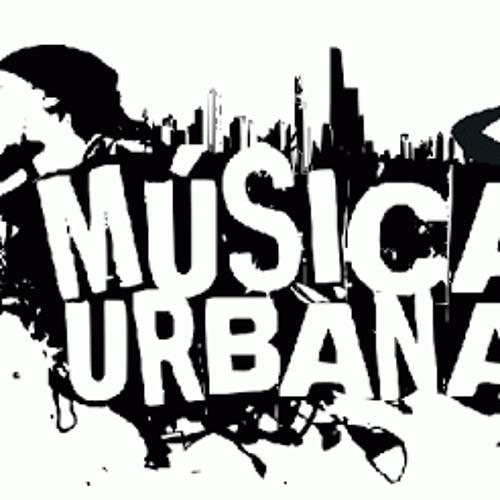 Nos Engañamos Los Dos(urbanomusical.Com)