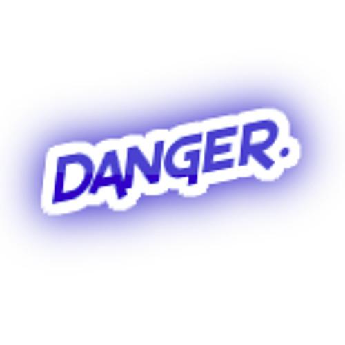 DANGER.'s avatar