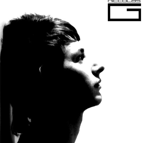 Niccolas-g's avatar