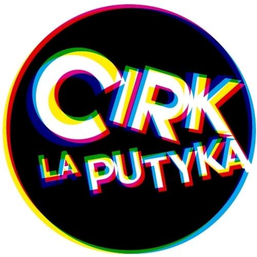 Cirk La Putyka's avatar
