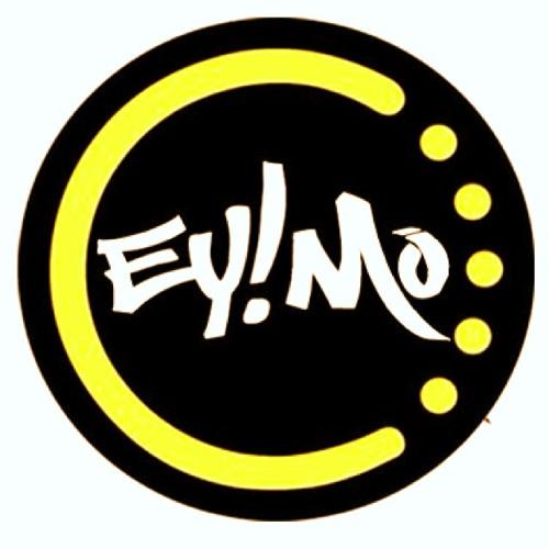 DJ Ey!Mo's avatar