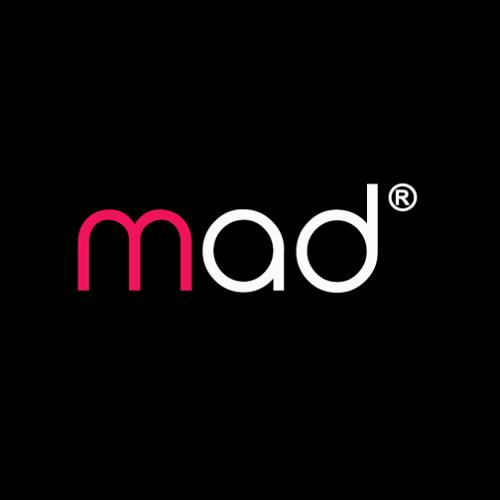 MADNZ's avatar