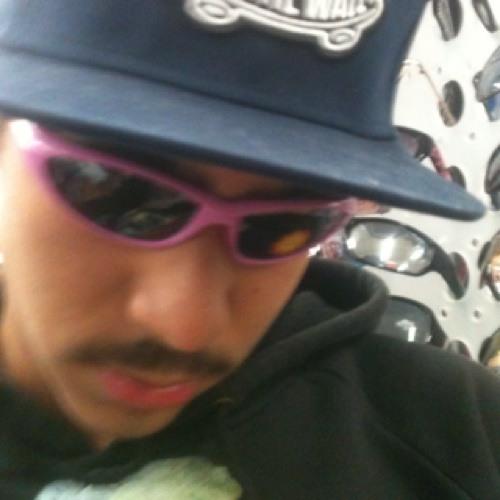 LIL POOKIE's avatar