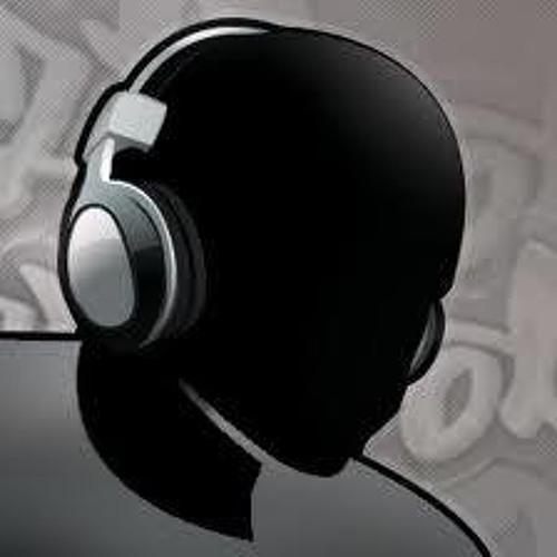 fedricpolimon's avatar