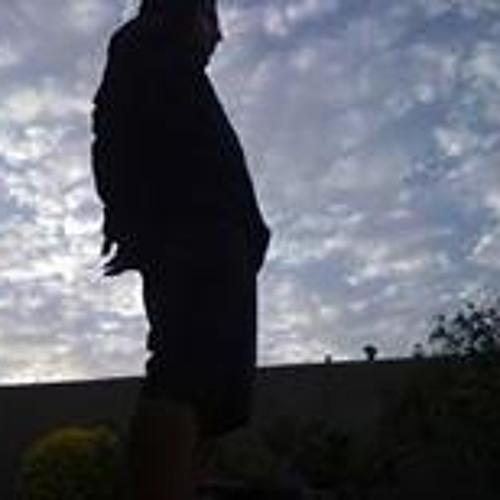 Franco Mdfk's avatar