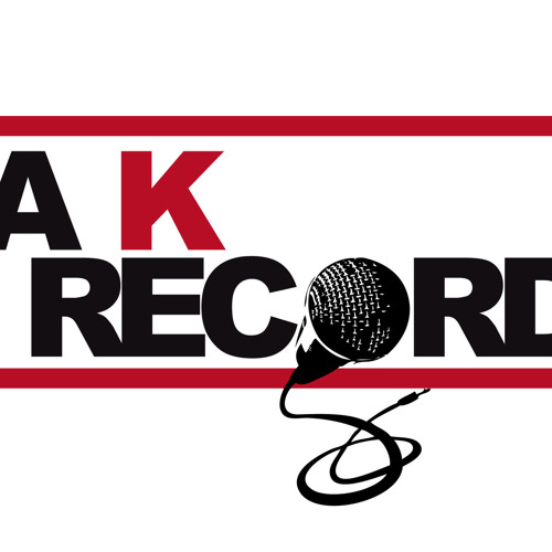 La K Records's avatar