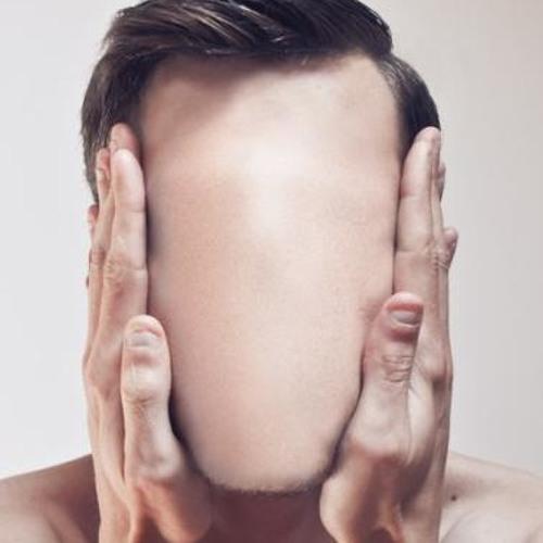 rezaudio's avatar