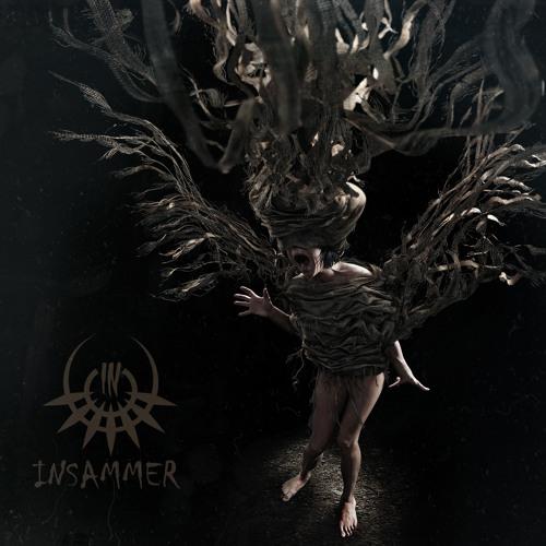 InSammer's avatar