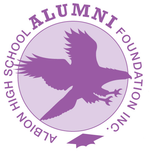 Albion Central School Alma Mater
