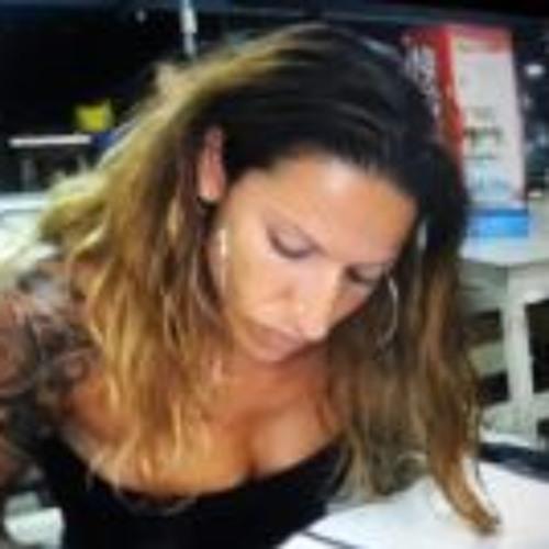Carmen Dell Albani's avatar