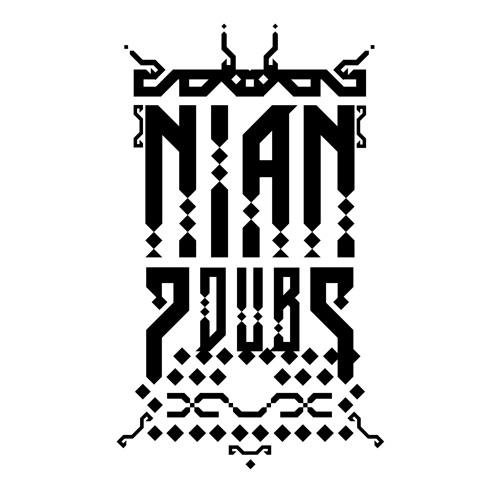 Nian Dub's avatar