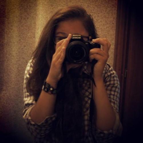 Jusia98's avatar