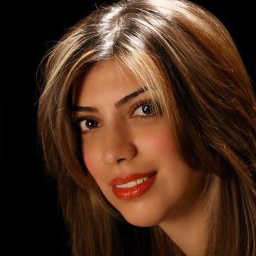 Firoozeh Razeghi's avatar