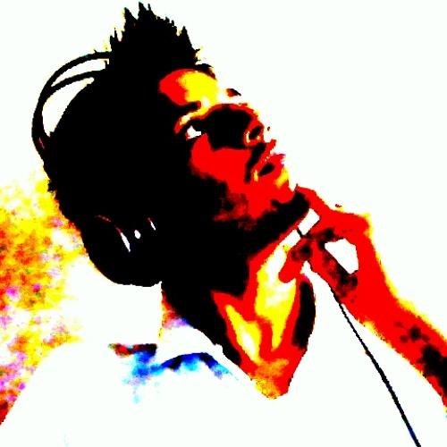 AfrO (: ApocalypsE :0's avatar