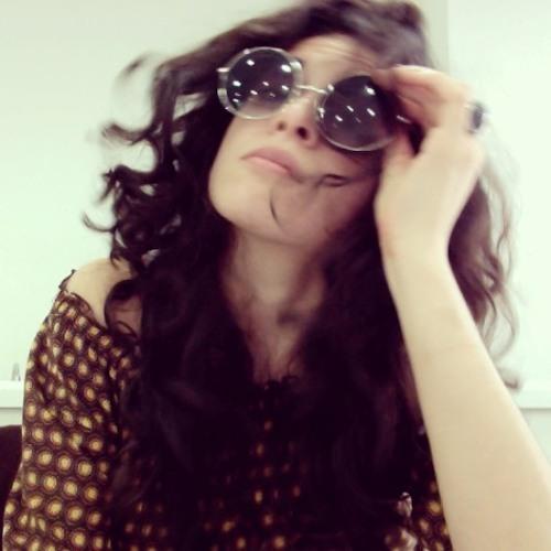 Roseli Vaz's avatar