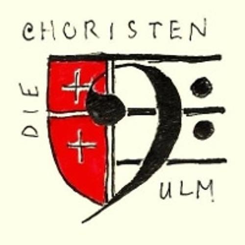 Die Choristen's avatar