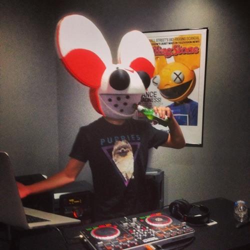 Greg Straff's avatar