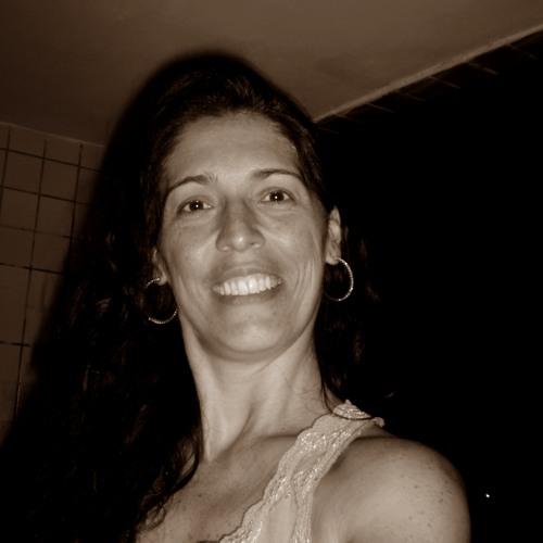 lucianawscrap's avatar