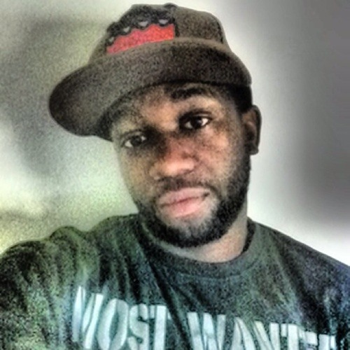 Tay Duece's avatar