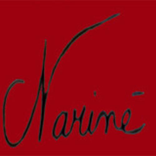 02 Iphigénie en Tauride acte 1 & 2 by Narine Simonian