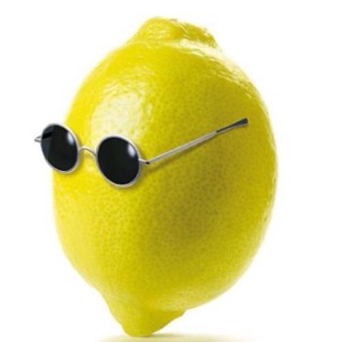 MrEpicLemon's avatar
